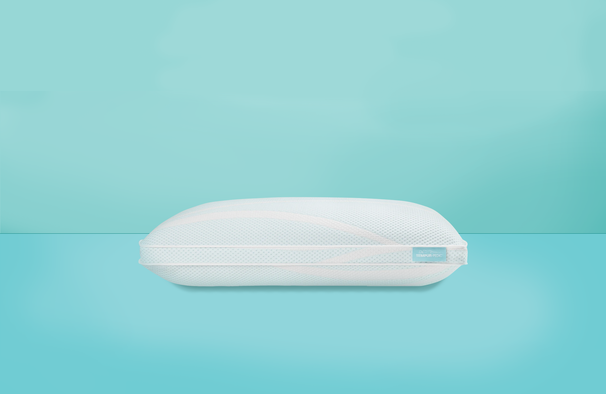 9 Best Pillows for Side Sleepers, According to Experts