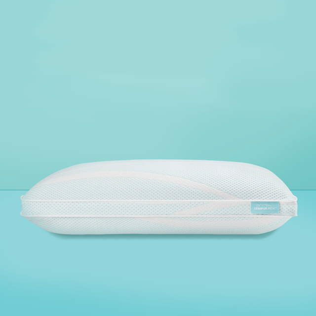Best Pillows for Side Sleepers, According to Home Experts