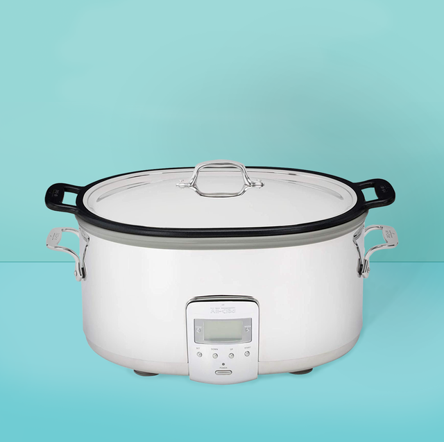 Lid, Rice cooker, Cookware and bakeware, Stock pot, Food steamer, Pressure cooker, Slow cooker, Small appliance, Home appliance,