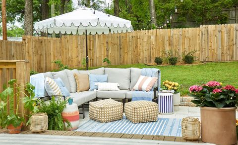 41 Best Patio And Porch Design Ideas Decorating Your