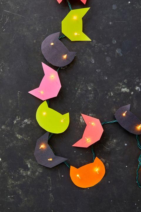 25 Easy Halloween Crafts For Kids Fun Halloween Kids Diy Ideas
