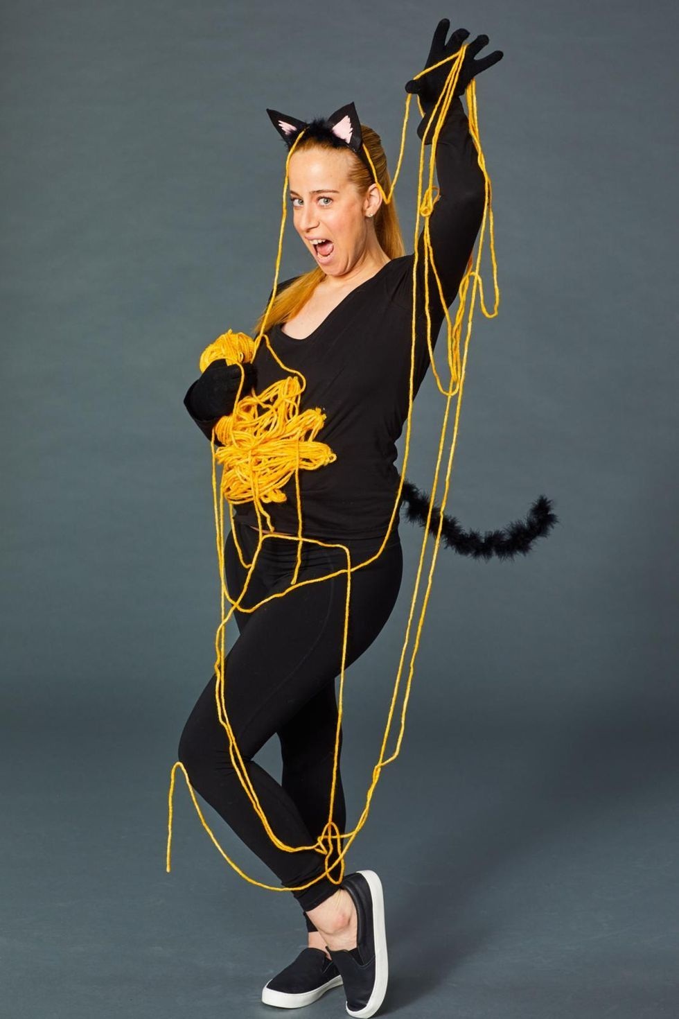 32 Best Pregnant Halloween Costumes For 2020 Diy Maternity Halloween Costumes