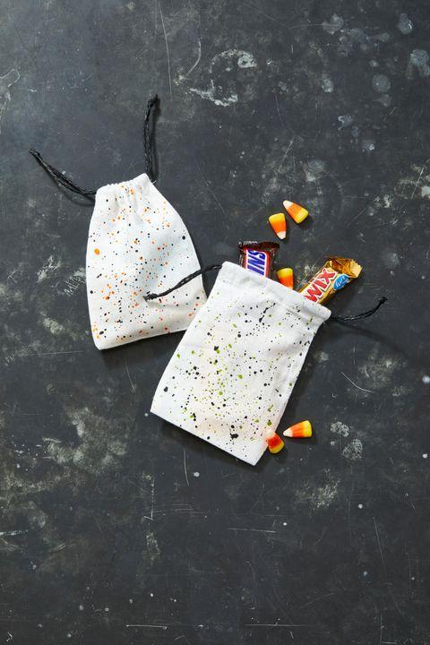 splatter-paint-candy-bags