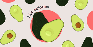 Why You Should Eat Avocado Every Single Day
