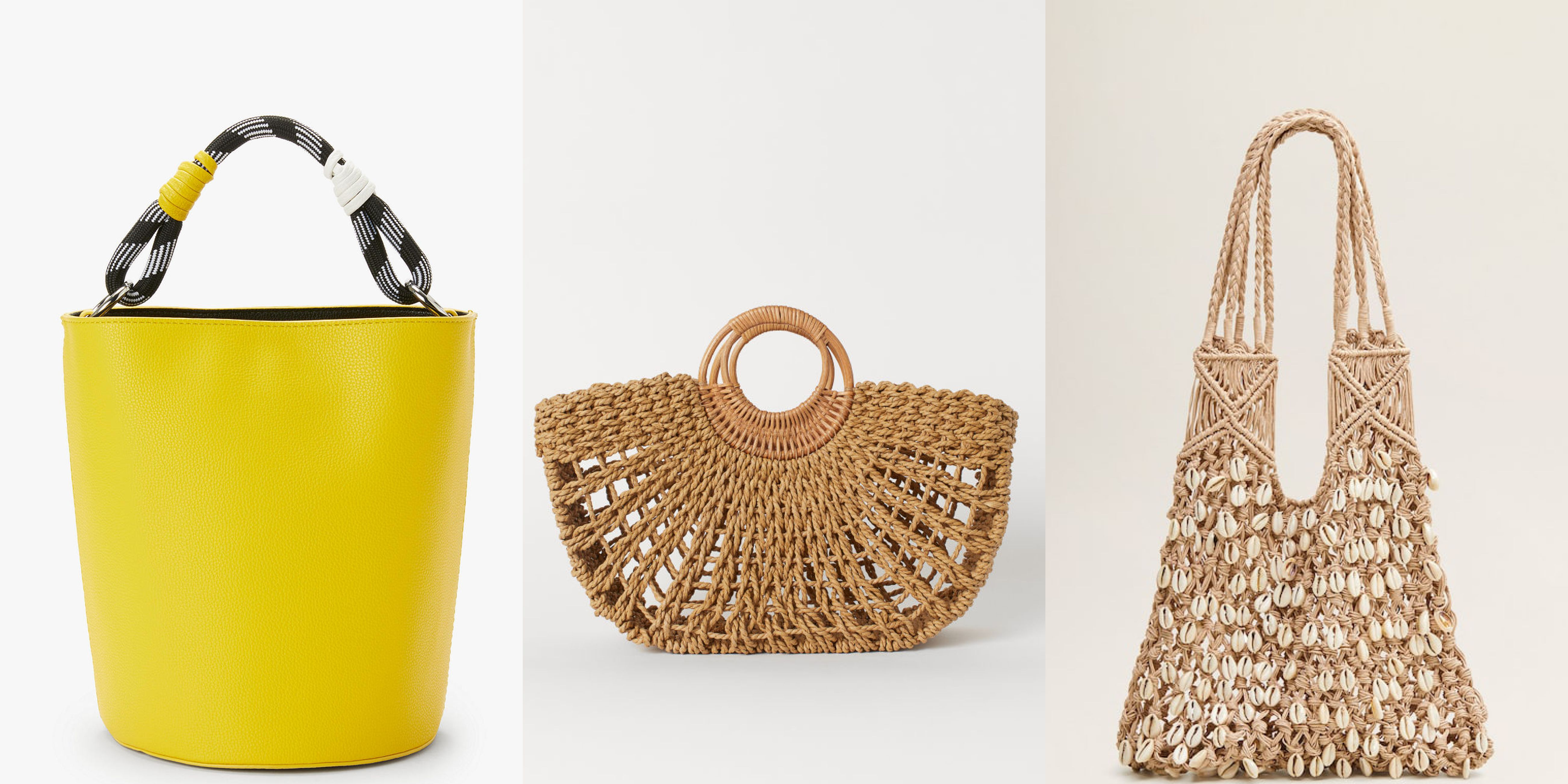 good housekeeping best summer bags