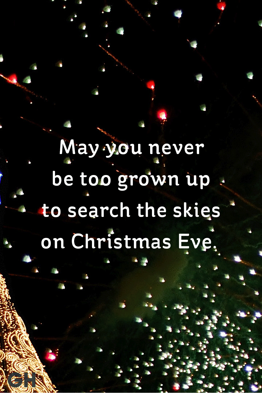 38 Best Christmas Quotes of All Time , Festive Holiday Sayings
