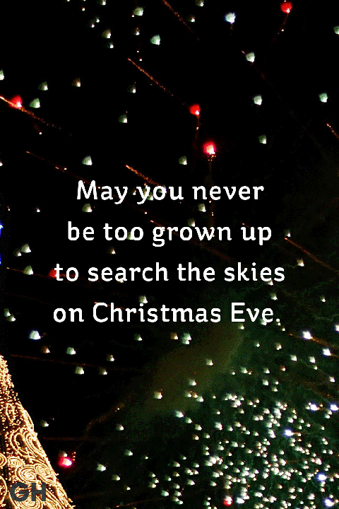 Christmas Eve Quotes.38 Best Christmas Quotes Of All Time Festive Holiday Sayings