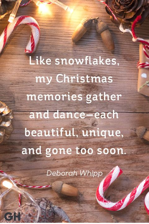 Best Christmas Quotes.38 Best Christmas Quotes Of All Time Festive Holiday Sayings