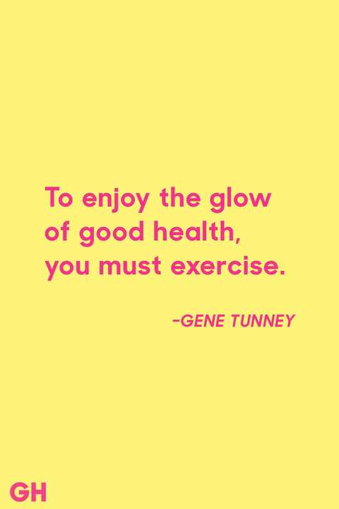 60 Best Diet Quotes Motivational Quotes For Diet Fitness Goals Inspiration Health Quotes