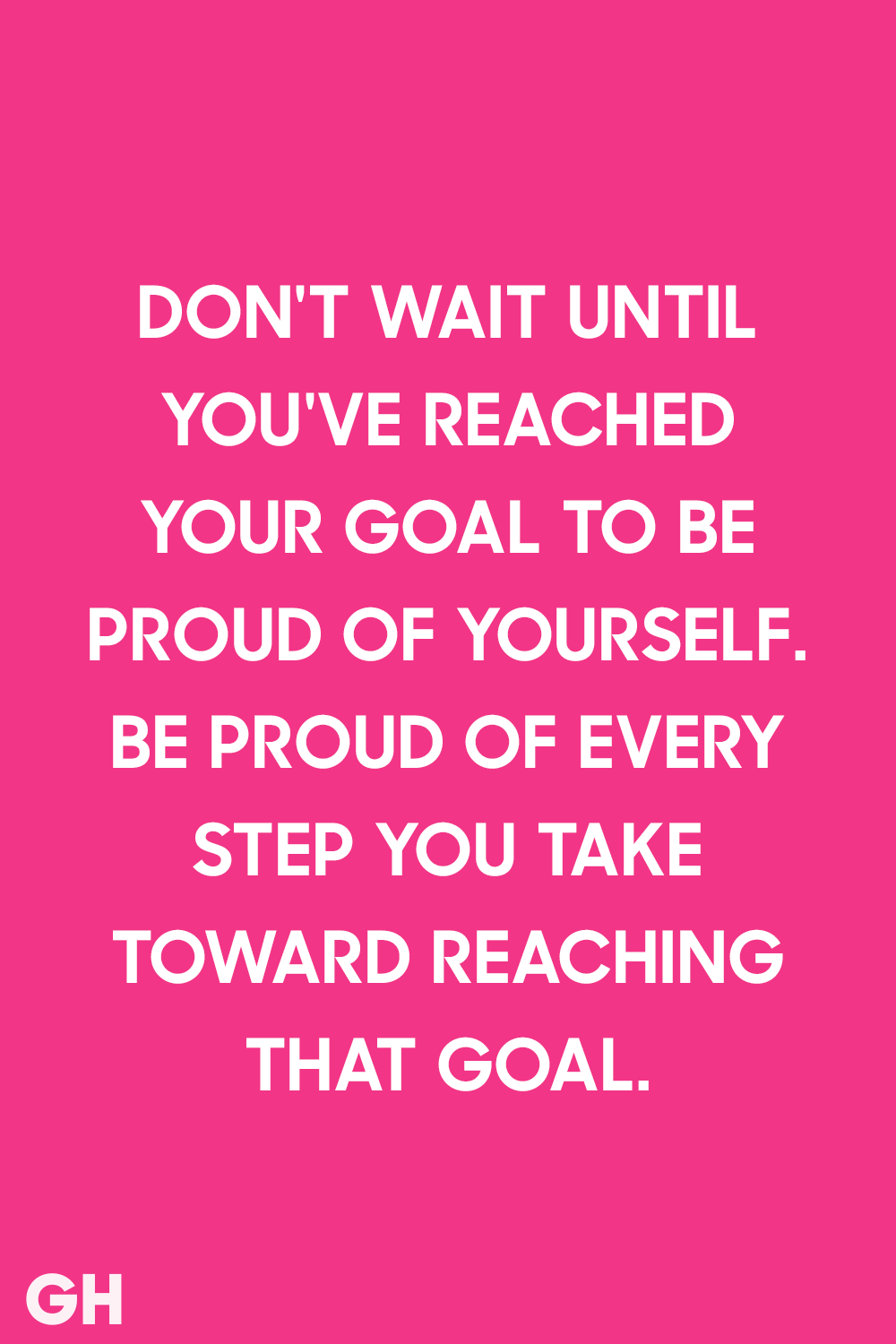 Image result for reaching goals quotes