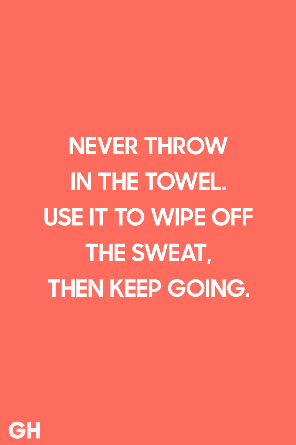 28 Best Diet Quotes Motivational Quotes For Diet Fitness Goals