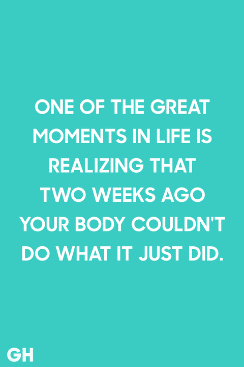 60 Best Diet Quotes Motivational Quotes For Diet Fitness Goals Gorgeous Week Quotes