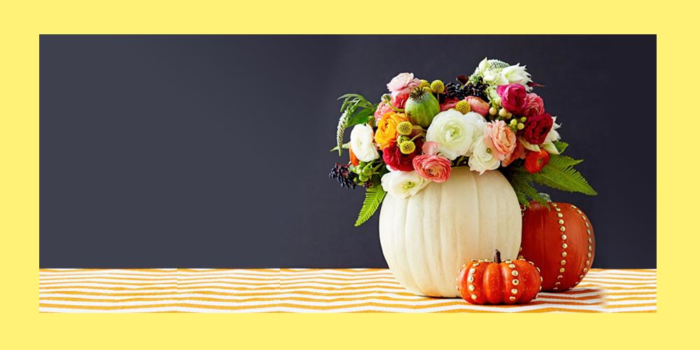 40 Creative DIY Halloween Decorating Ideas - Easy Halloween House Decorations