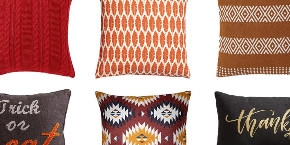 Cheap Decorative Pillows Under 10 Fascinating 60 Cheap Throw Pillows For Under 60 Cheap Throw Pillows
