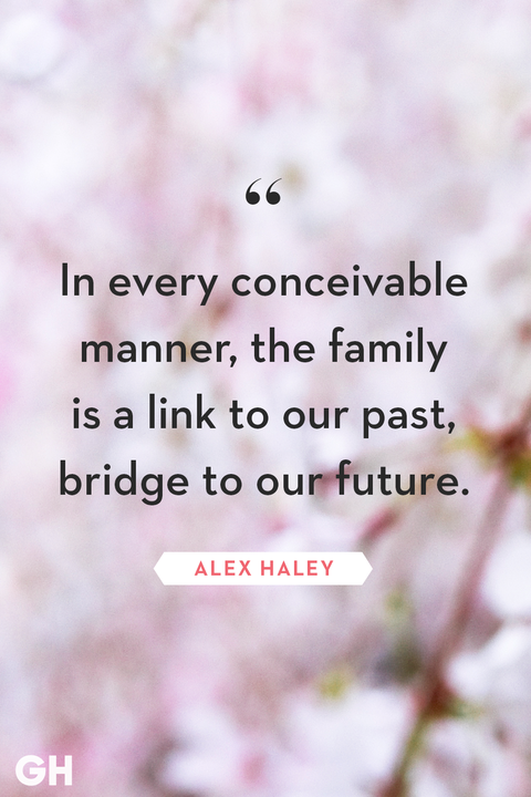 Quotes On Family | 28 Family Quotes Short Quotes About The Importance Of Family