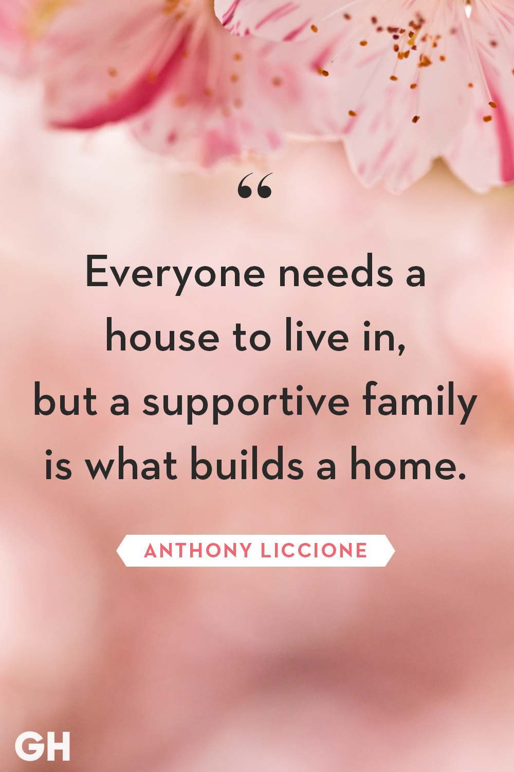 9 Family Quotes - Short Quotes About the Importance of Family