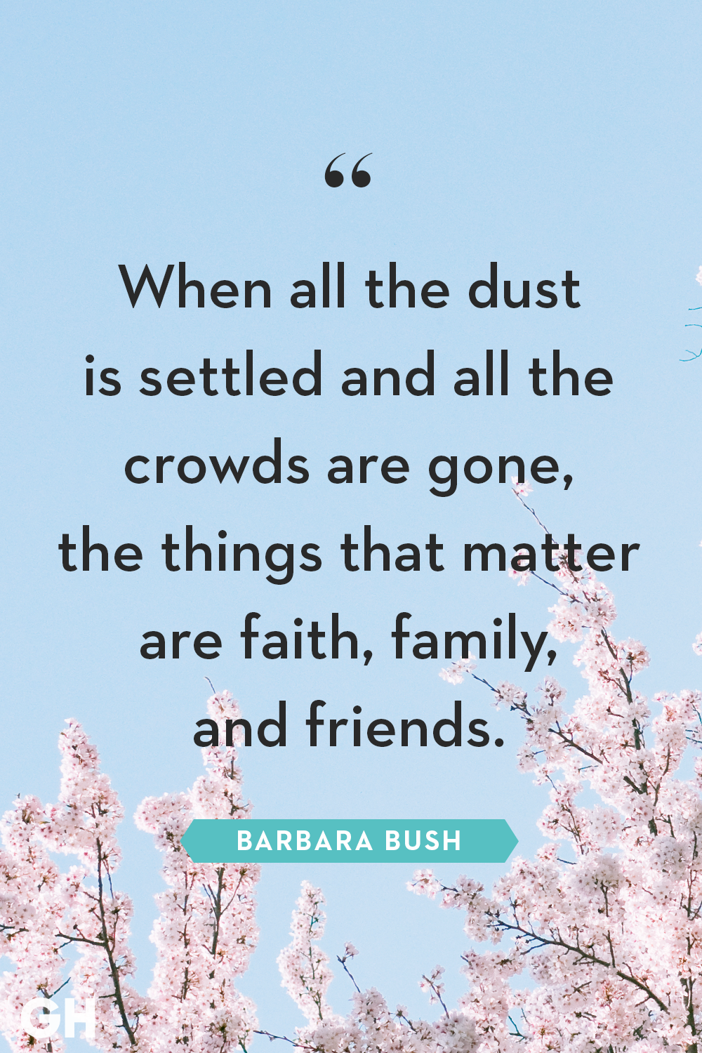Family Quotes 28 Family Quotes   Short Quotes About the Importance of Family Family Quotes