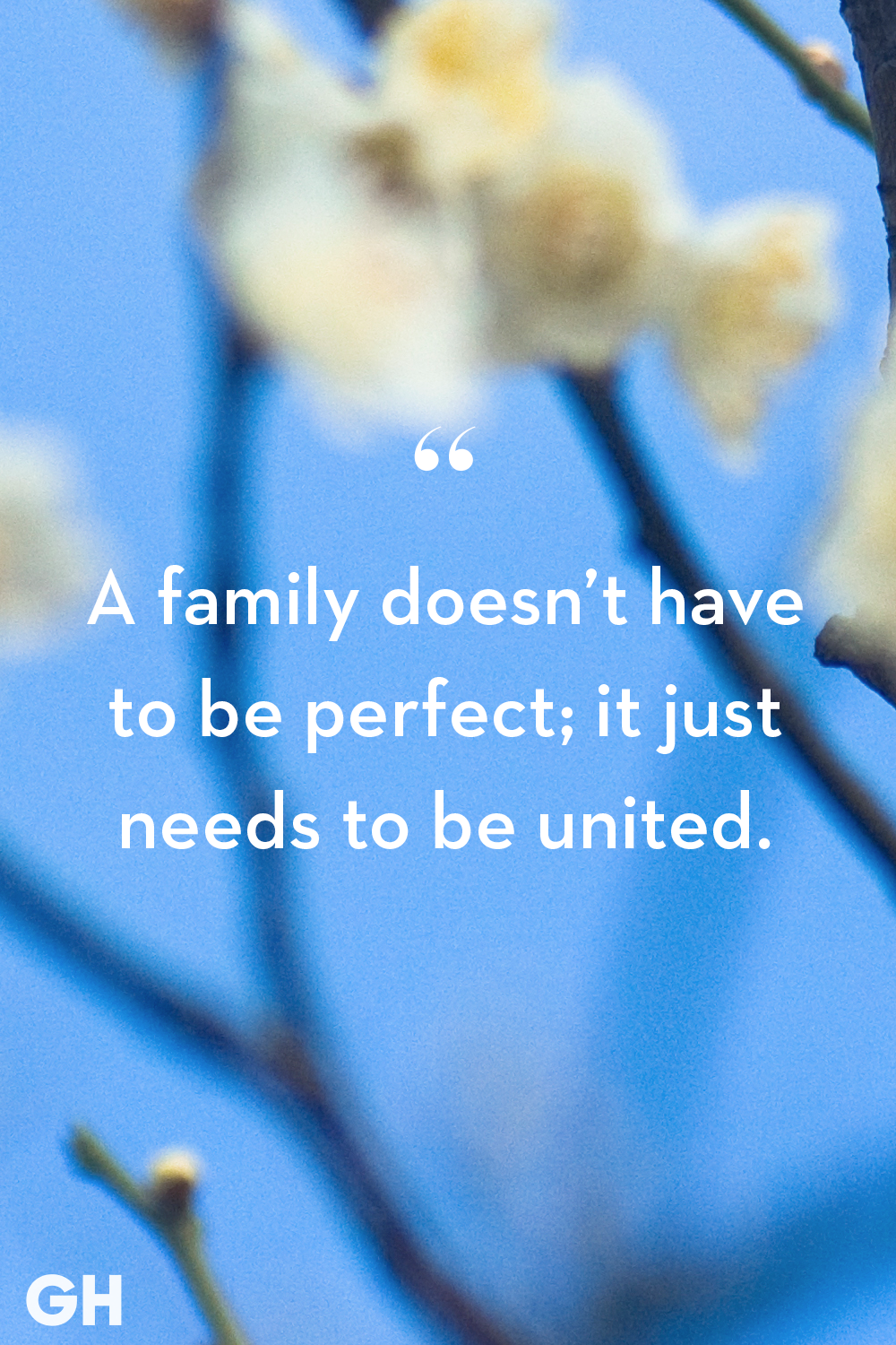 28 Family Quotes Short Quotes About The Importance Of Family