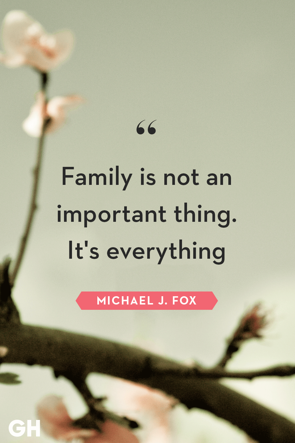 40 Family Quotes Short Quotes About The Importance Of Family