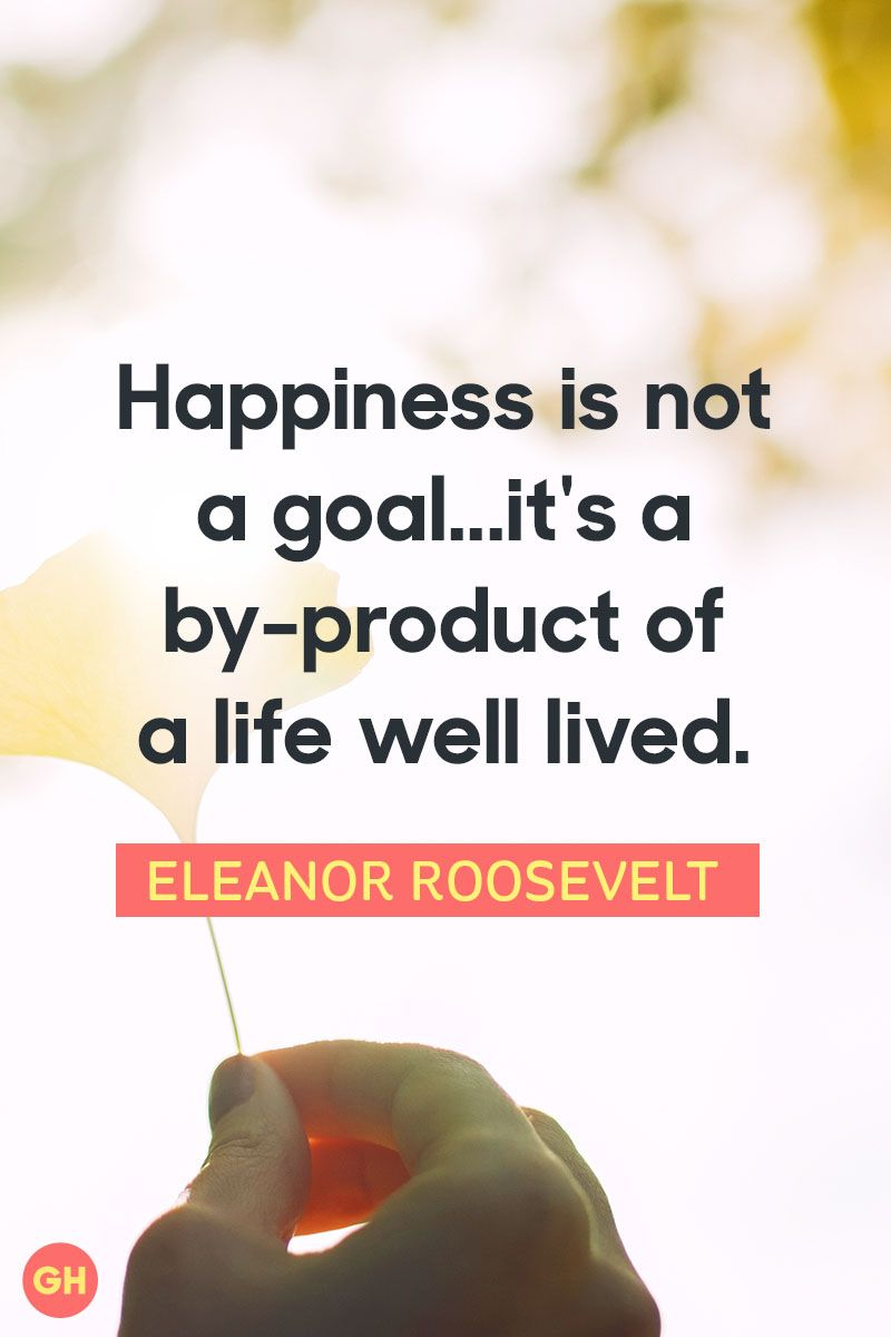 Image of: Meaning Best Famous Quotes 60 Famous Quotes About Happiness Love And Career That Will Inspire You Good Housekeeping Best Famous Quotes 60 Famous Quotes About Happiness Love And
