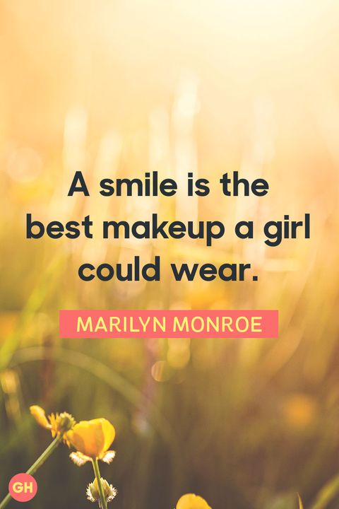 Best Famous Quotes - 60 Famous Quotes About Happiness ...