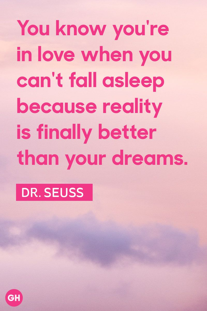 Best Famous Quotes - 60 Famous Quotes About Happiness, Love ...