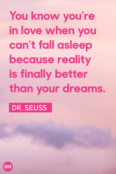 Famous Love Quotes Adorable Best Famous Quotes 48 Famous Quotes About Happiness Love And