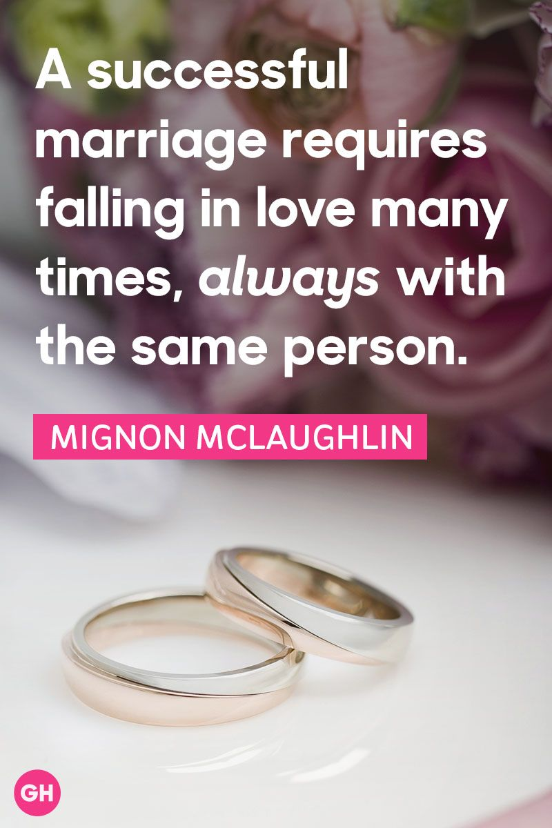 Top 100 Love Quotes By Famous People