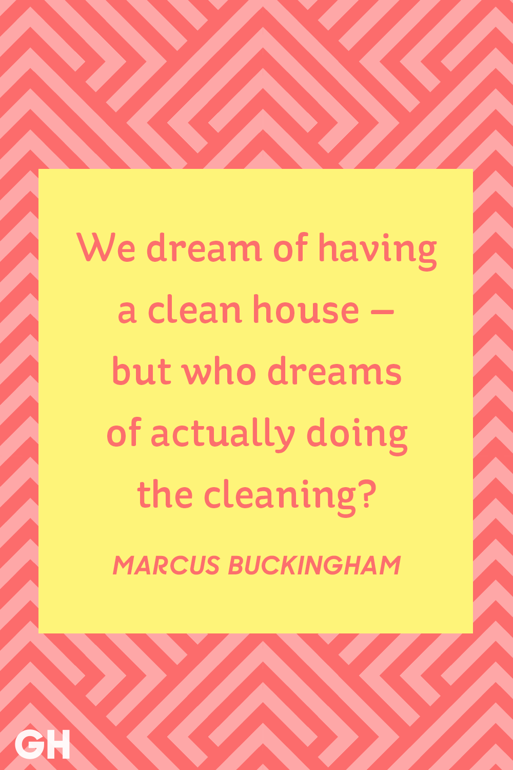 Clean House Quotes 15 Funny Cleaning Quotes   Famous Quotes About a Clean House Clean House Quotes