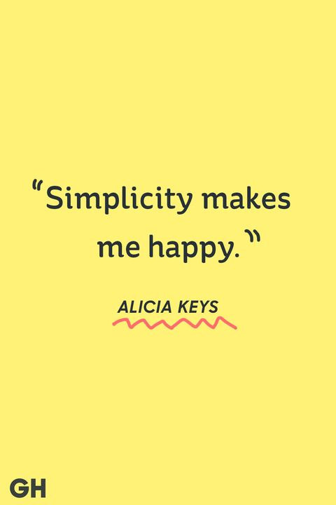 60 Happy Quotes Best Quotes About Happiness And Joy Custom Quotes About Happiness