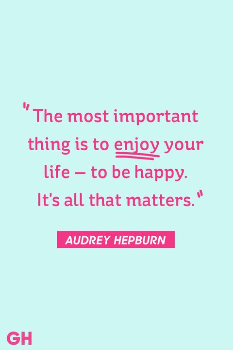 60 Happy Quotes Best Quotes About Happiness And Joy Enchanting Quotes About Happiness