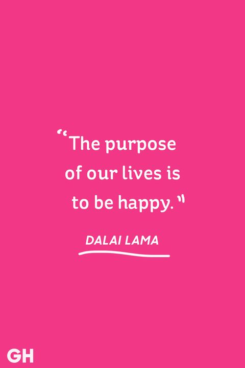dalai lama happy quote