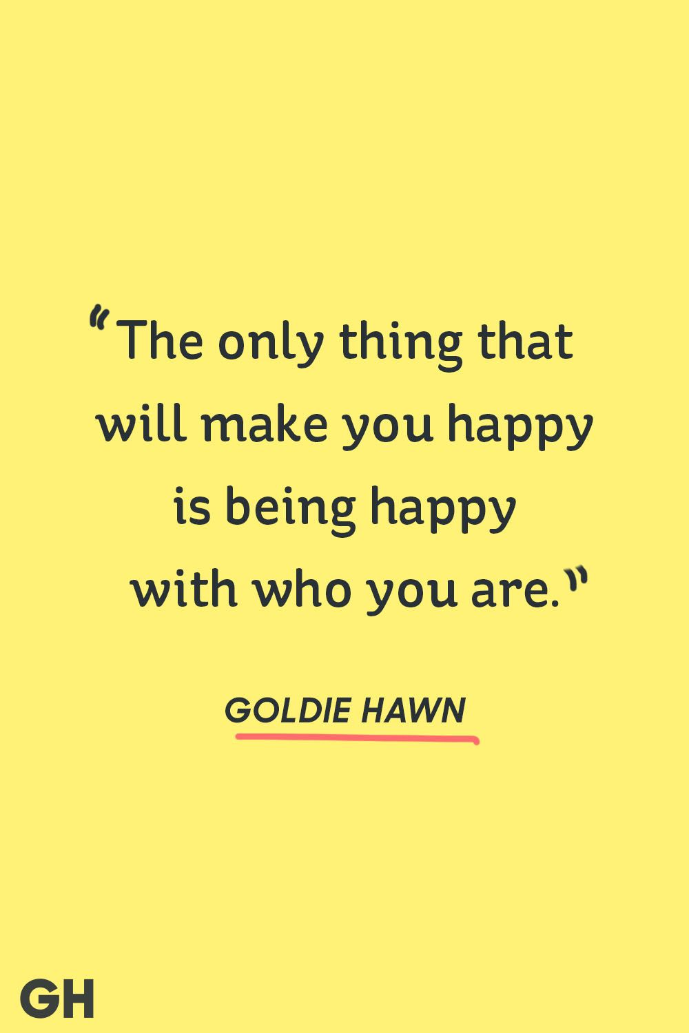 Image of: Joy 22 Happy Quotes Best Quotes About Happiness And Joy Best Resumes And Templates For Your Business Quote Happy Compuibmdatamanagementco