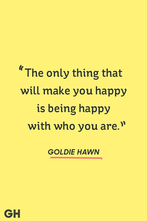 60 Happy Quotes Best Quotes About Happiness And Joy Extraordinary Quotes On Being Happy