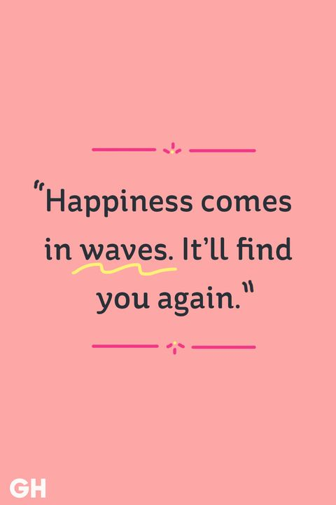 60 Happy Quotes Best Quotes About Happiness And Joy Impressive Quotes About Happiness