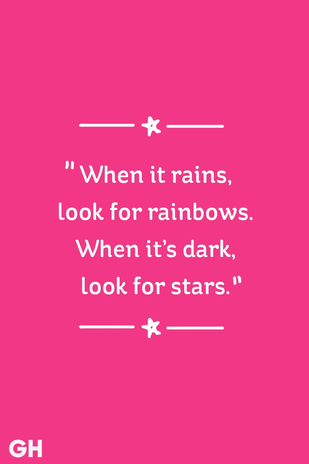 happy quotes best quotes about happiness and joy