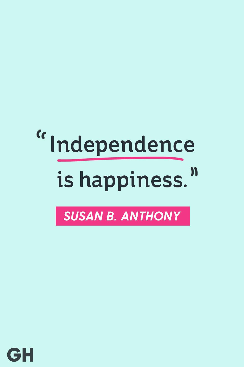Happiness Quote | 22 Happy Quotes Best Quotes About Happiness And Joy
