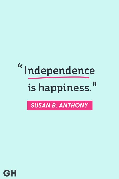 60 Happy Quotes Best Quotes About Happiness And Joy Inspiration Quotes About Happiness
