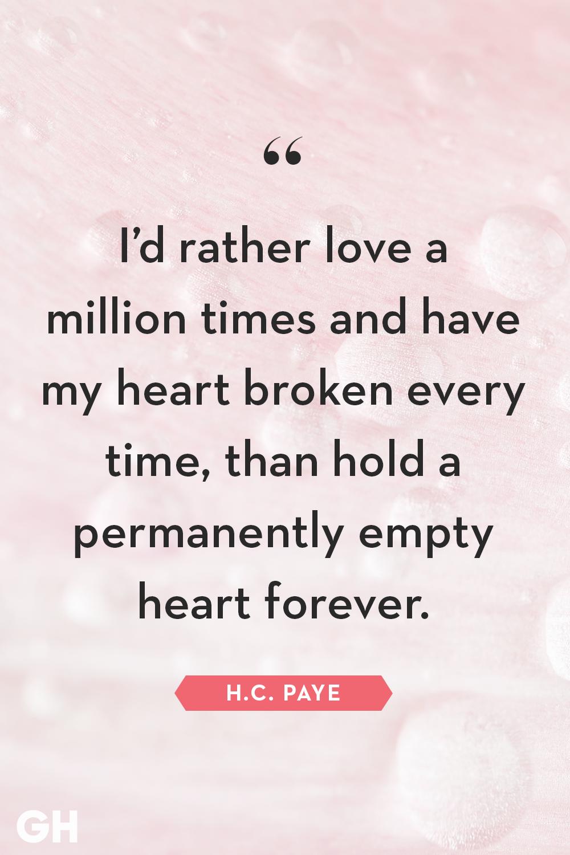 And quotes sad broken 119 Broken