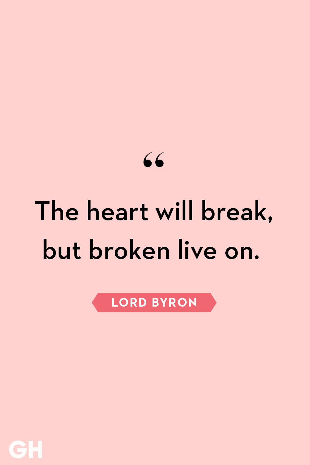 quotes about broken hearts wise words about heartbreak