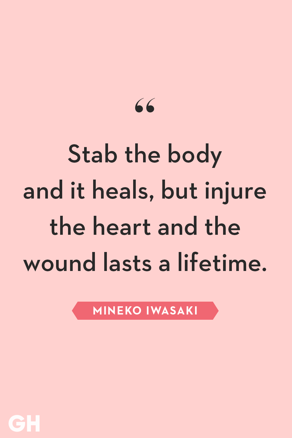 51 Quotes About Broken Hearts - Wise Words About Heartbreak