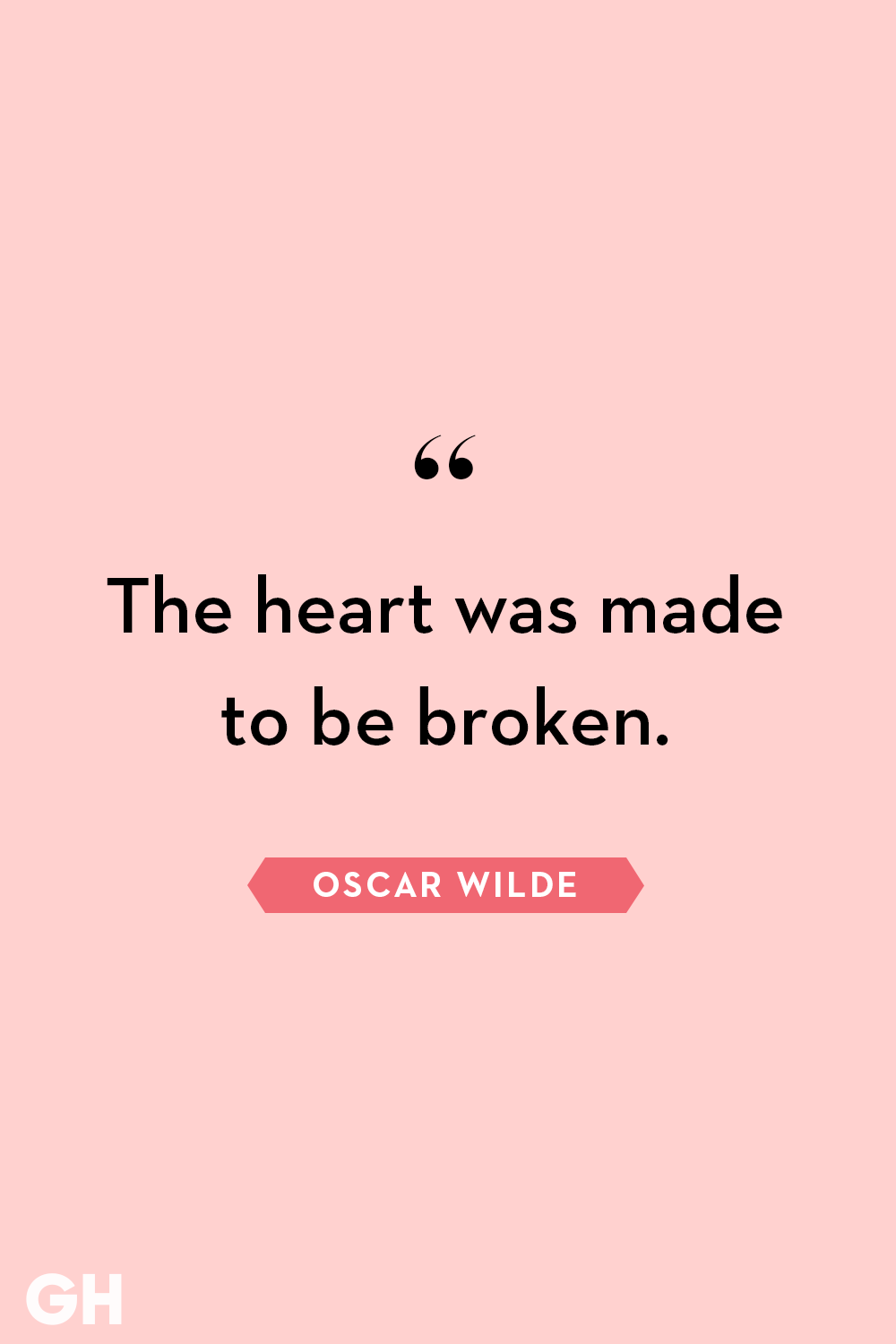 8 Quotes About Broken Hearts - Wise Words About Heartbreak