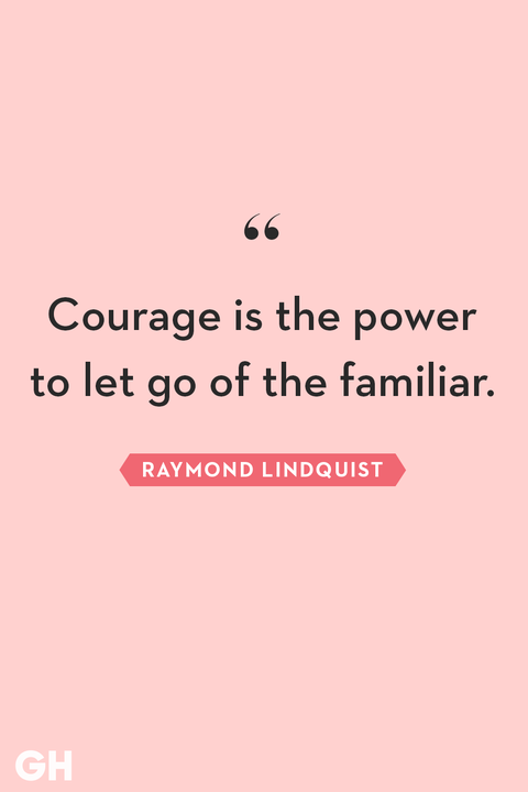 broken heart quotes   raymond lindquist