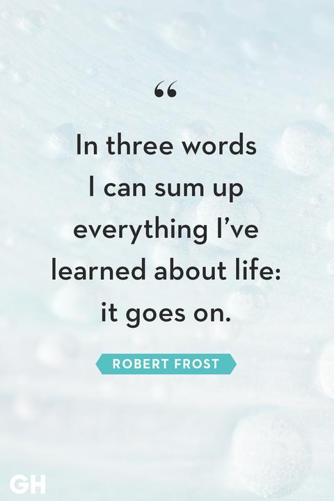 broken heart quotes   robert frost
