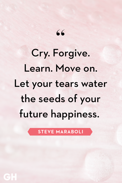 broken heart quotes   – steve maraboli