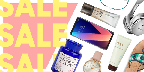 Best Labor Day Sales 2018 What To Buy This Labor Day