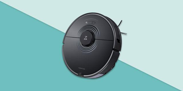 roborock s7 vacuum
