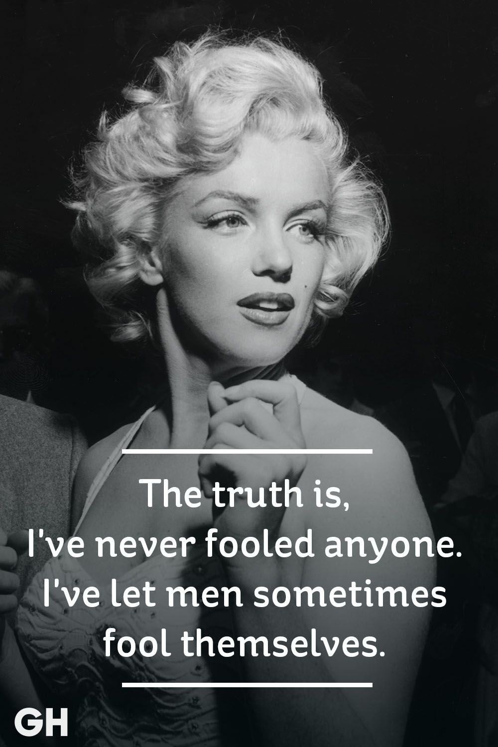 Marilyn Monroe Quotes 27 Best Marilyn Monroe Quotes on Love and Life Marilyn Monroe Quotes