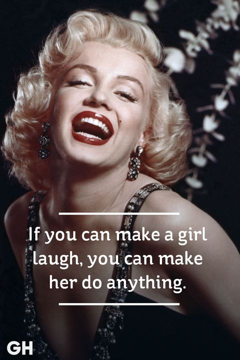 27 Best Marilyn Monroe Quotes On Love And Life