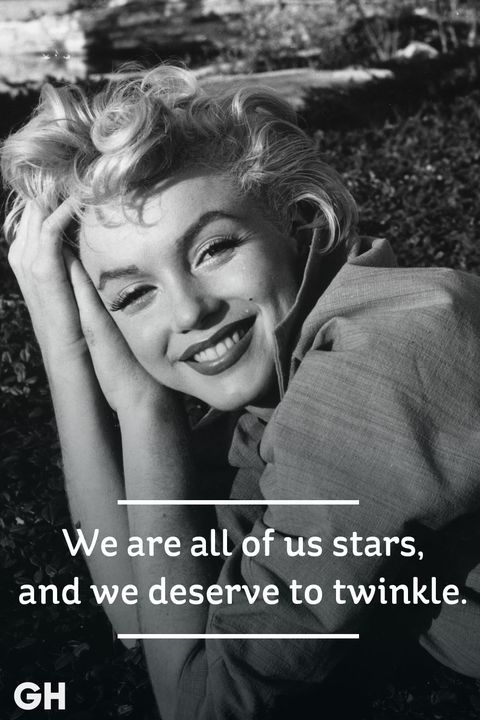 50 Great Quotes By Marilyn Monroe About Lifestyle | Quote ... |Marilyn Monroe Quotes And Sayings About Love